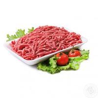 Фарш говяжий охлажденный