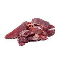 Котлетное мясо замороженное